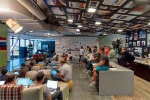 google-oc-rapt-studio-office-design-5