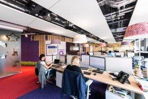 google-office-snapshots1